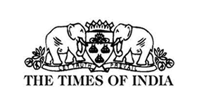 Times of India | Media Coverage Flying Penguins